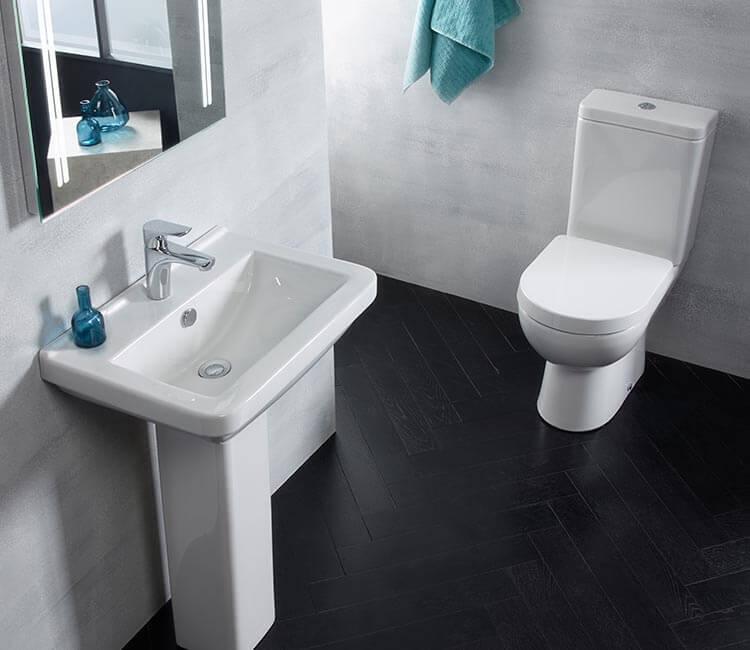 tavistock-sanitary-4