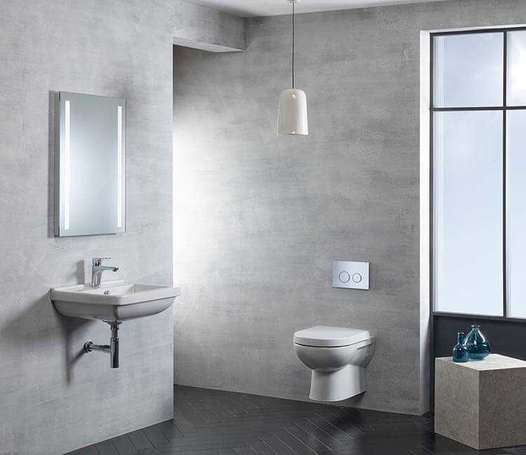 tavistock-sanitary-5