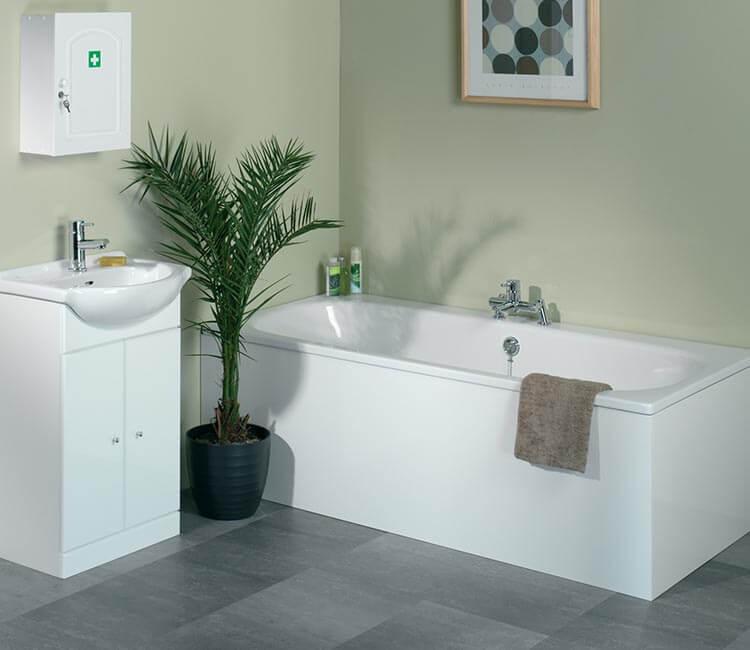 tavistock-sanitary-6
