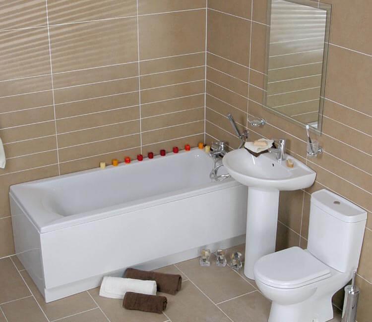 tavistock-sanitary-7