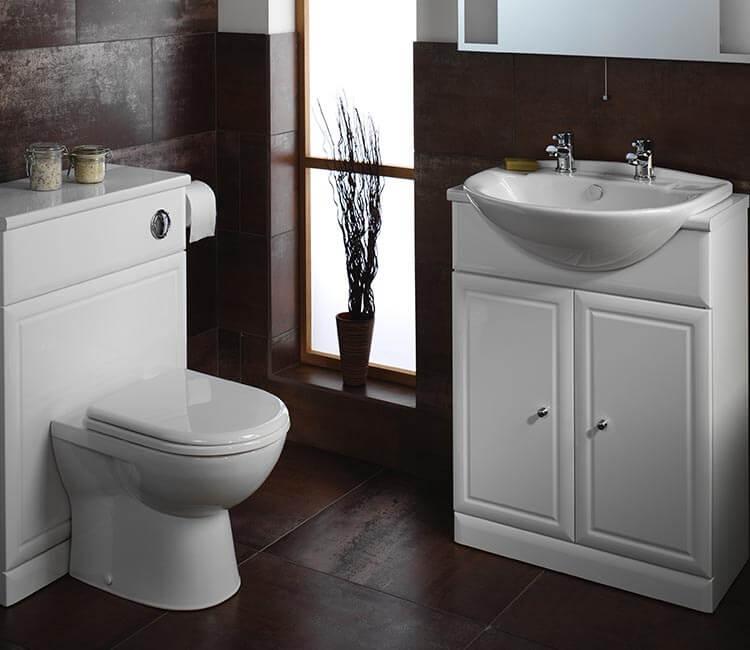 tavistock-sanitary-8
