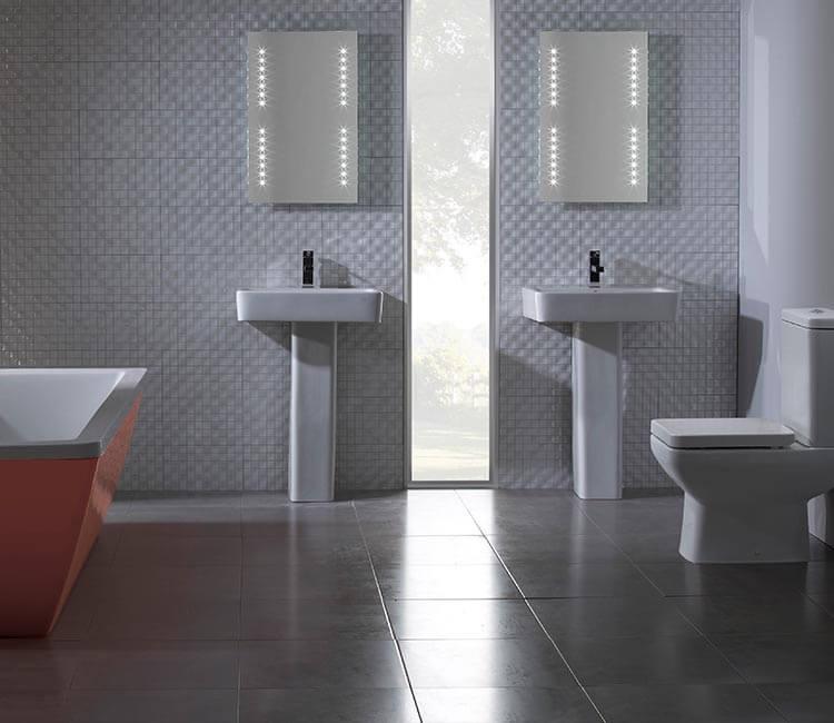 tavistock-sanitary-9