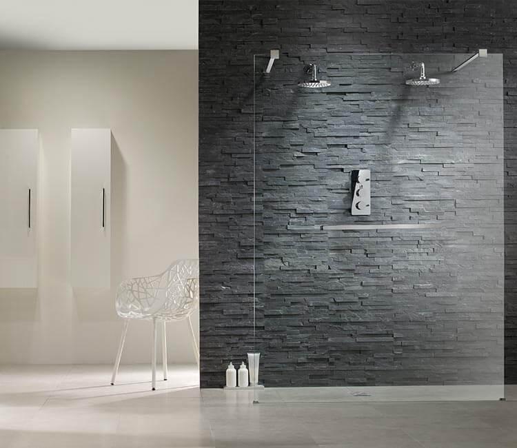 tavistock-shower-1