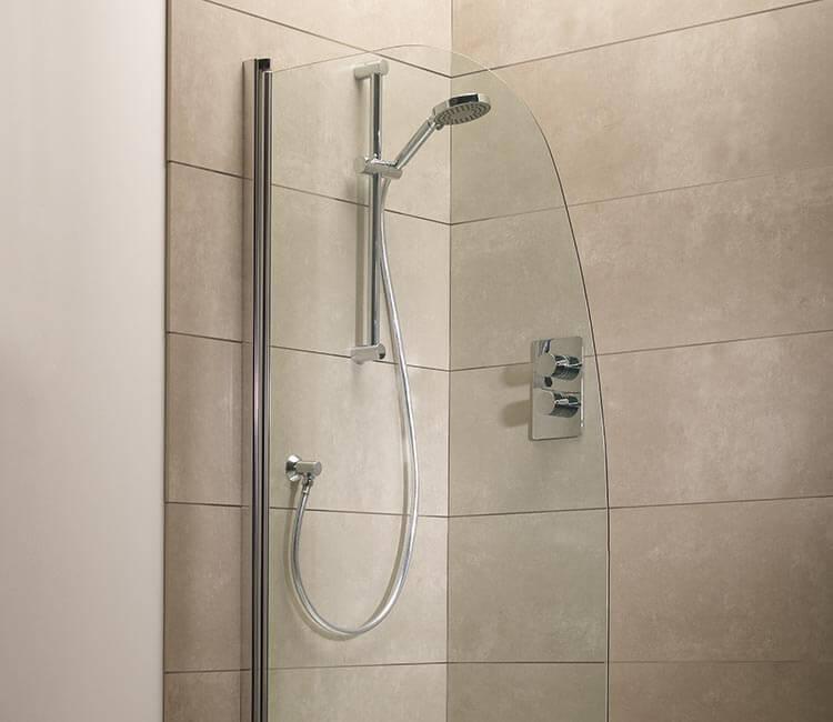 tavistock-shower-2
