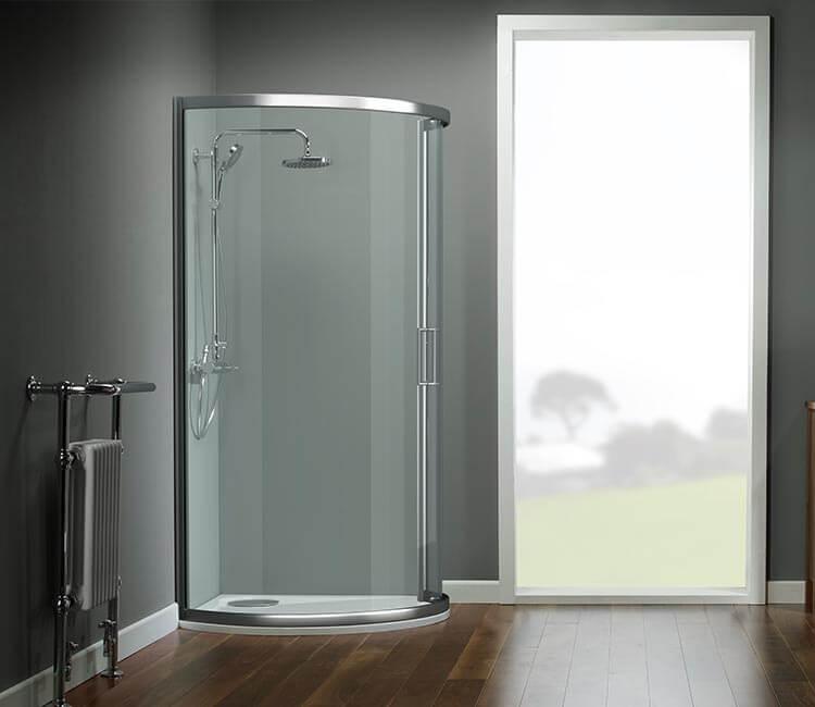 tavistock-shower-3