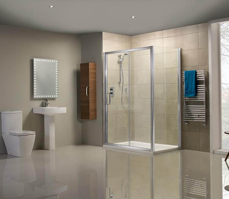 tavistock-shower-7