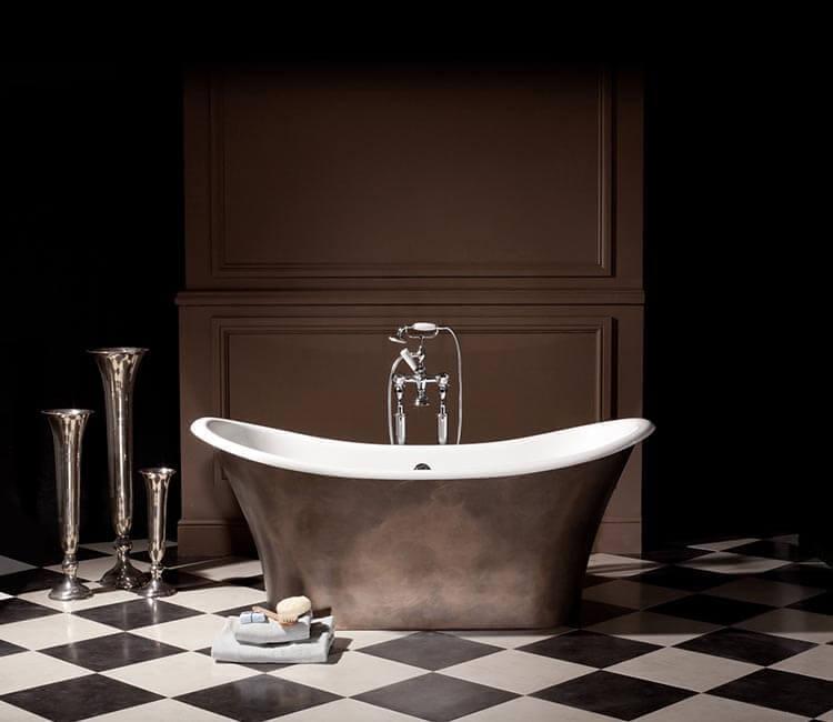 products-baths