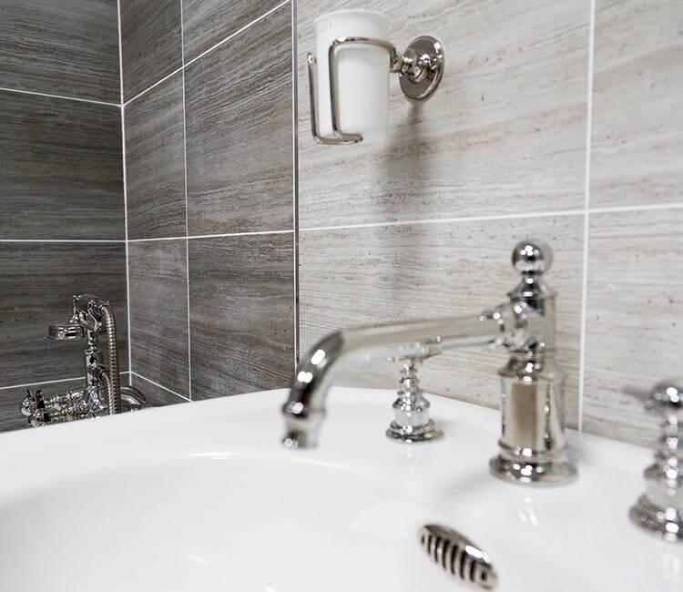 tiles-andorra-3