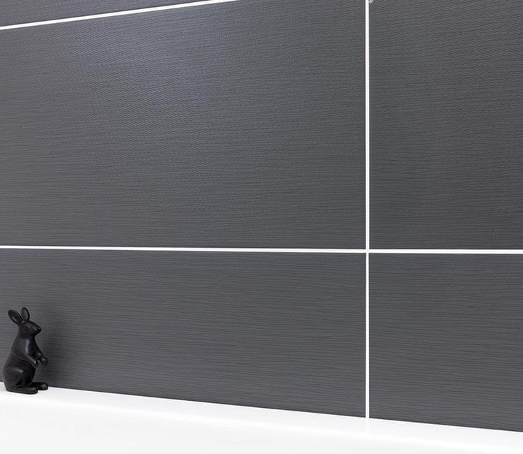 tiles-atom-1