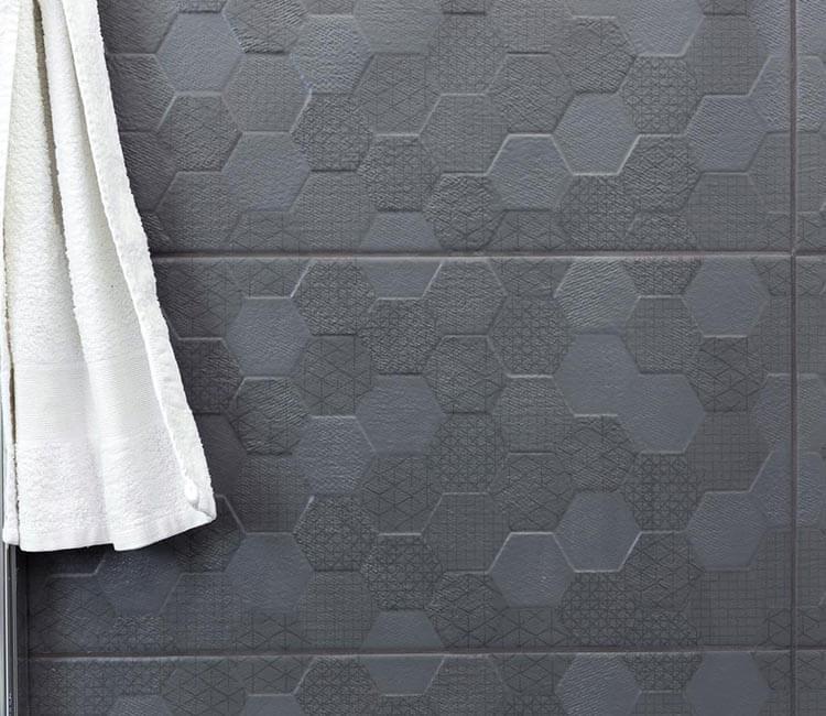 tiles-atom-4