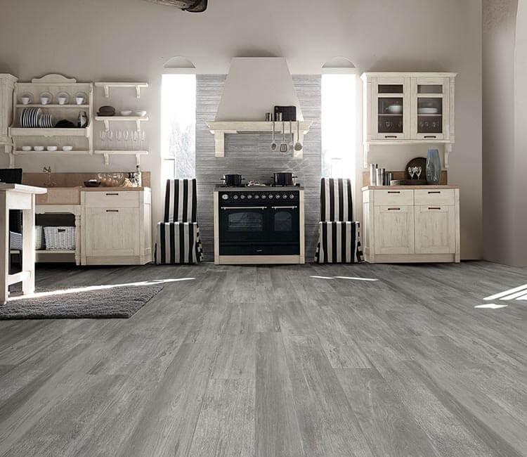 tiles-bewood-1