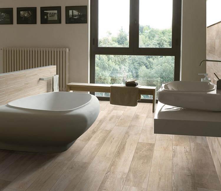 tiles-bewood-2