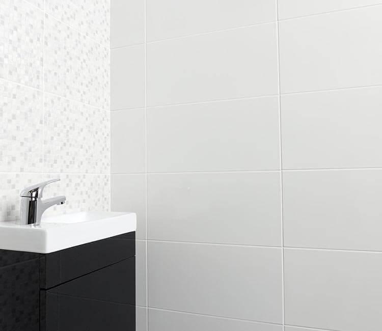 tiles-blanco-2