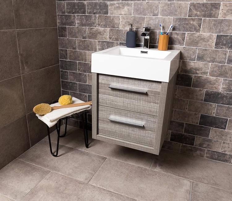 tiles-brick-2