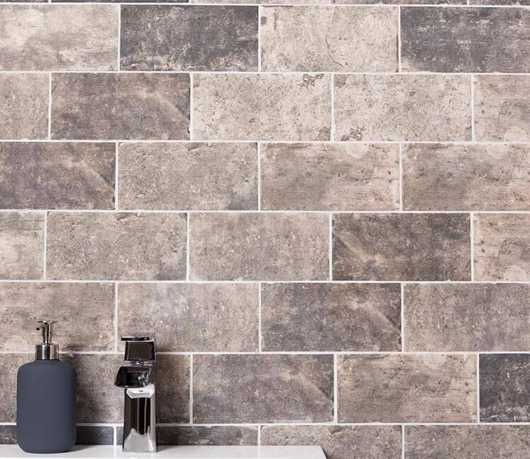tiles-brick-4