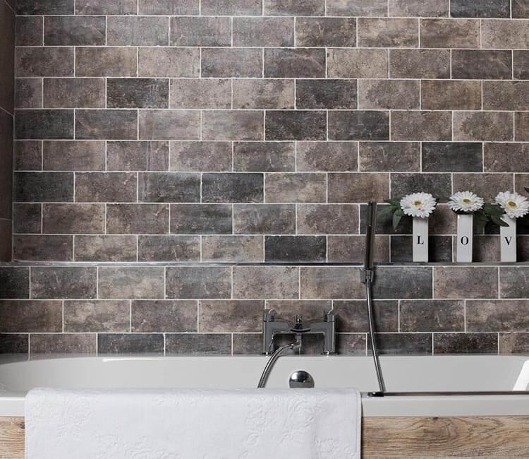 tiles-brick-5