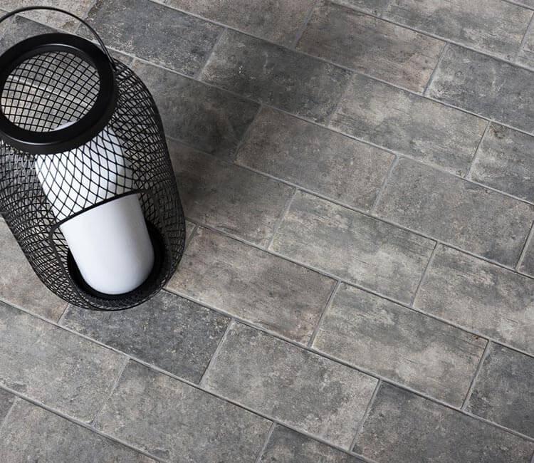 tiles-brick-6