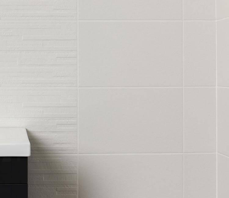 tiles-casbah-2