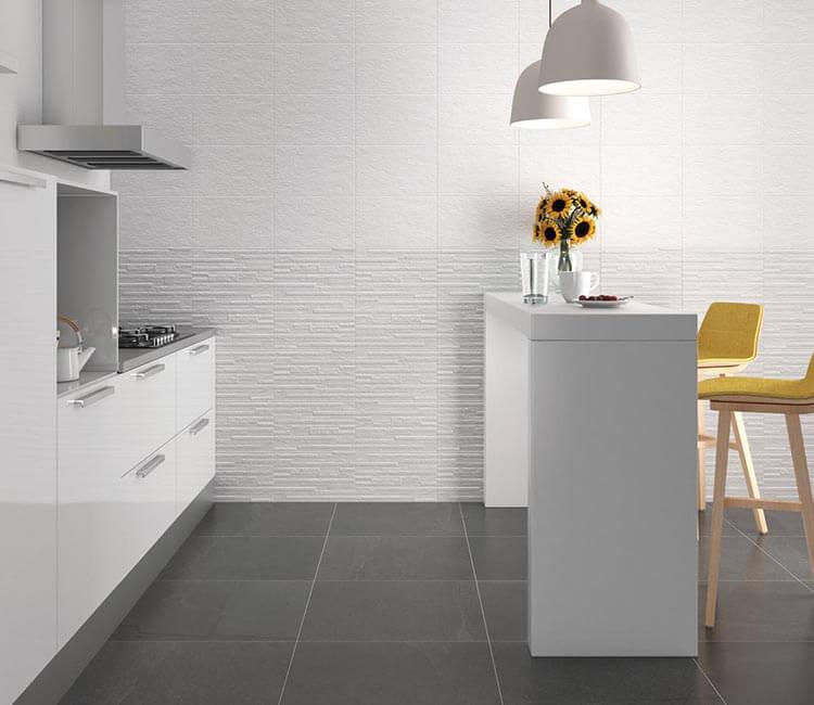 tiles-casbah-3