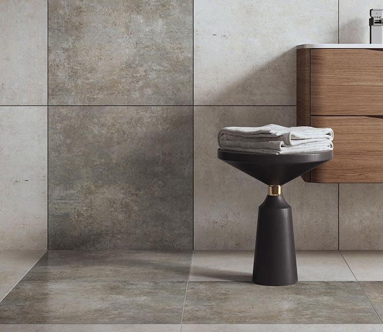tiles-cemento-3