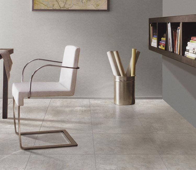 tiles-cemento-4