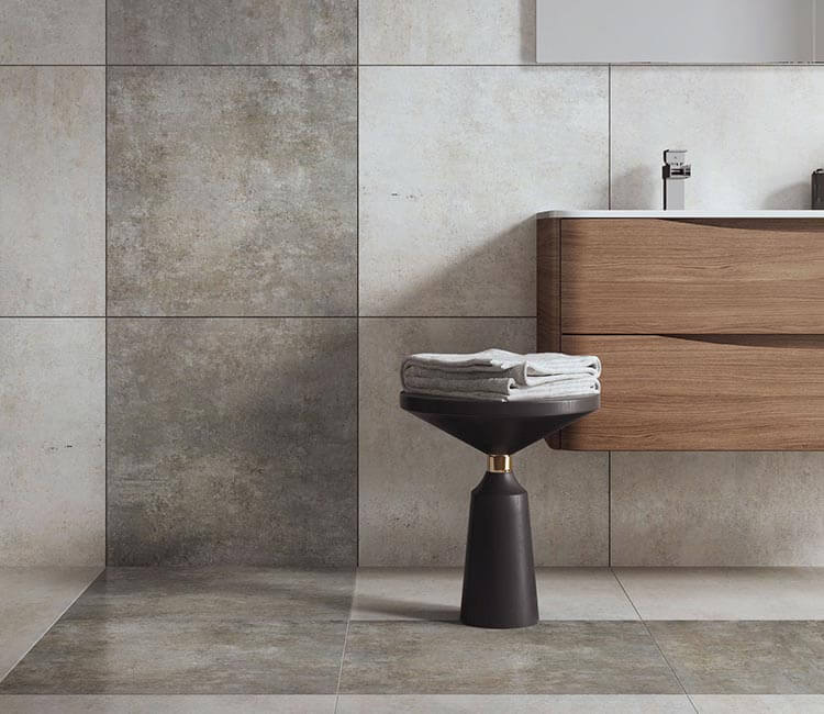 tiles-cemento-5