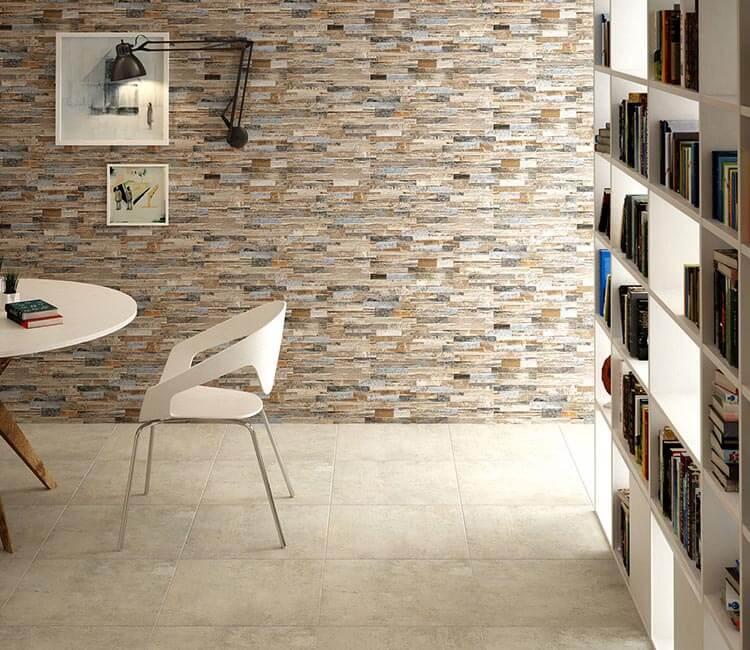 tiles-cemento-6