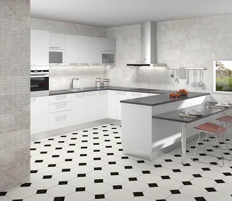tiles-chesterton-1