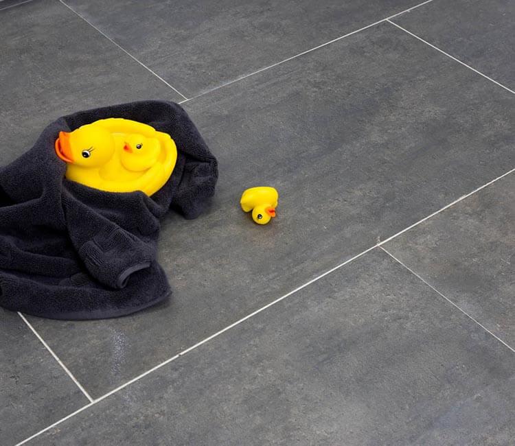 tiles-crane-1