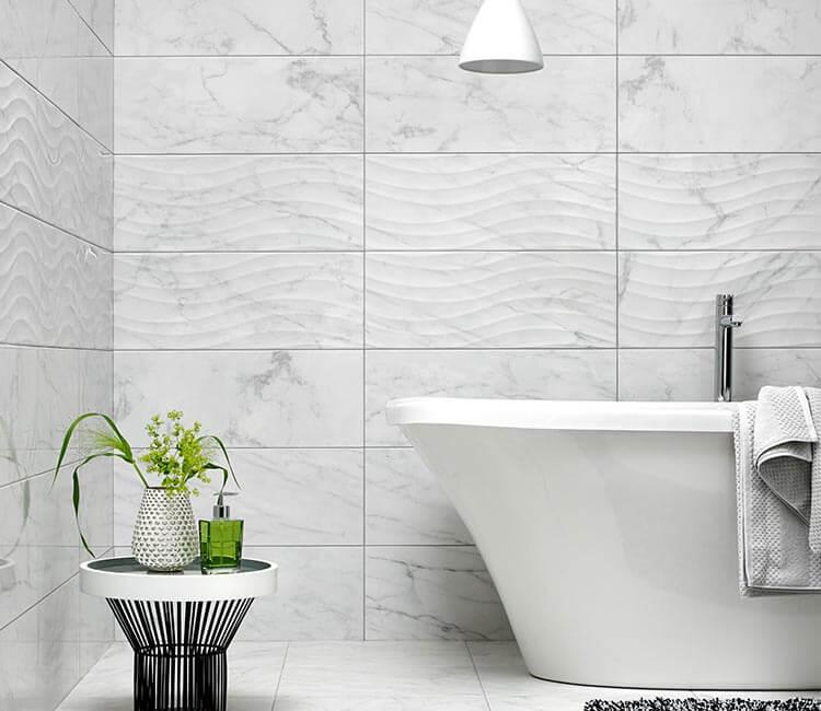 tiles-elevation-1