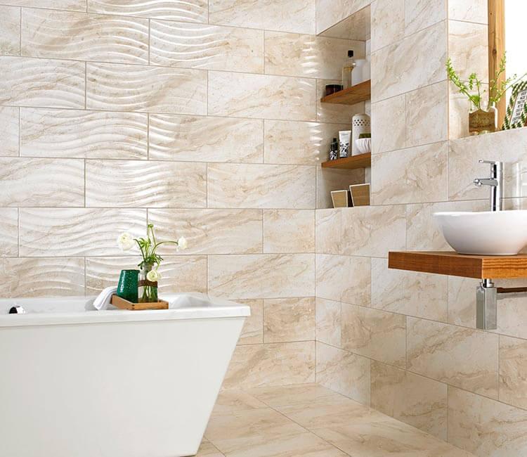 tiles-elevation-2