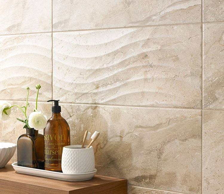 tiles-elevation-3