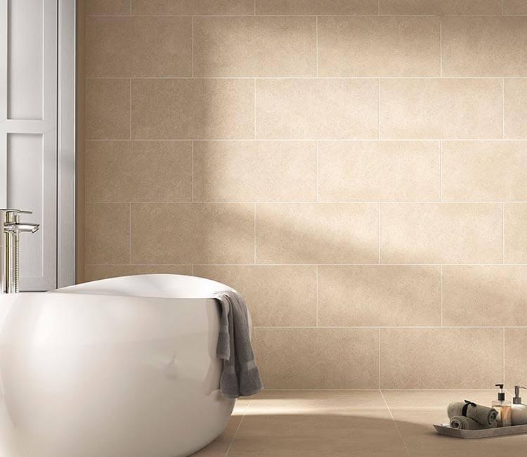 tiles-evolution-3