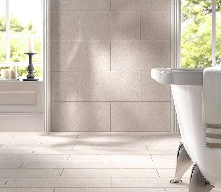 tiles-evolution-4