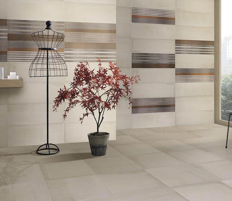 tiles-evolvewood-3