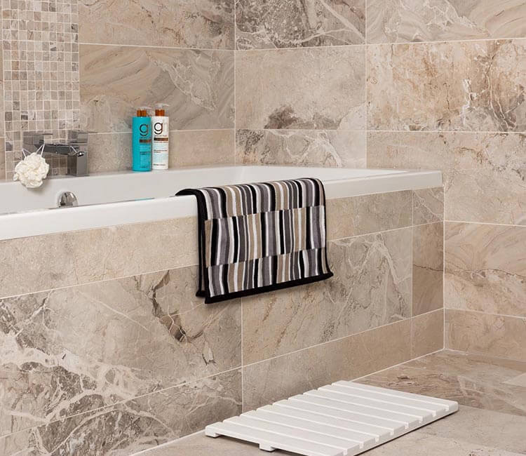 tiles-finesse-2