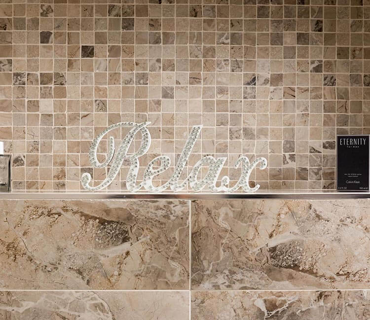 tiles-finesse-4