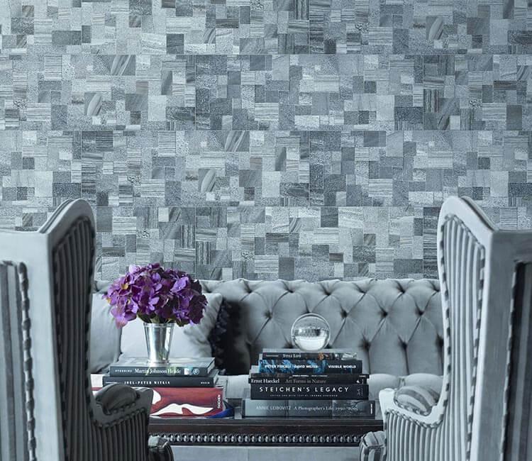 tiles-glory-3