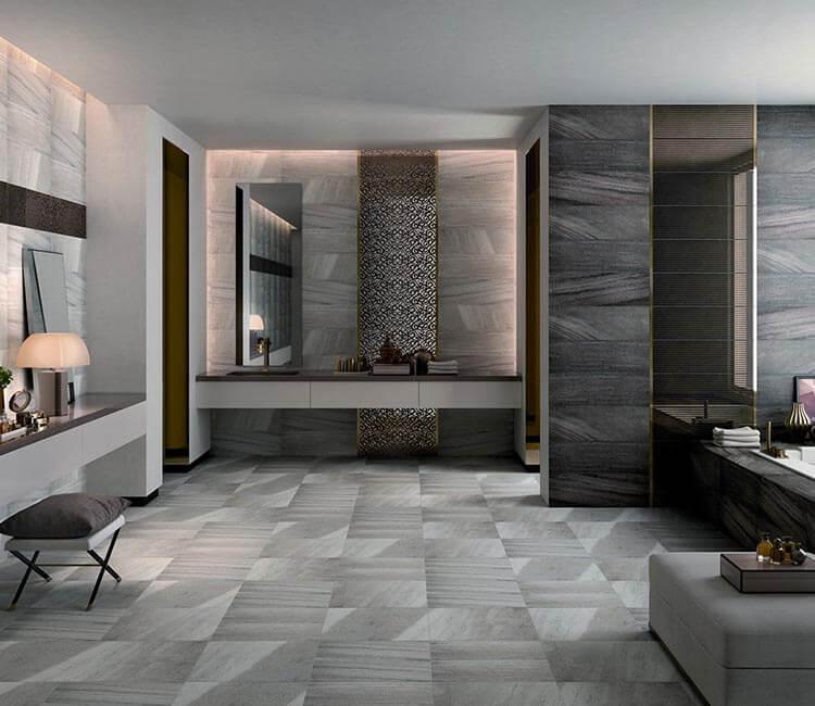 tiles-glory-4