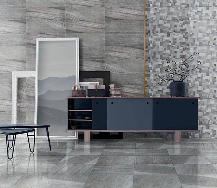 tiles-glory-5