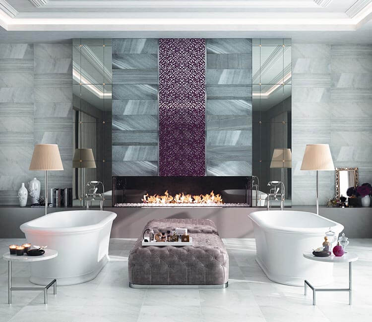 tiles-glory-9