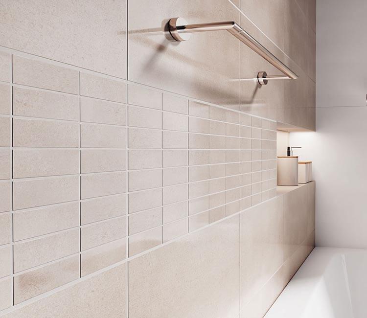tiles-italian-designer-2