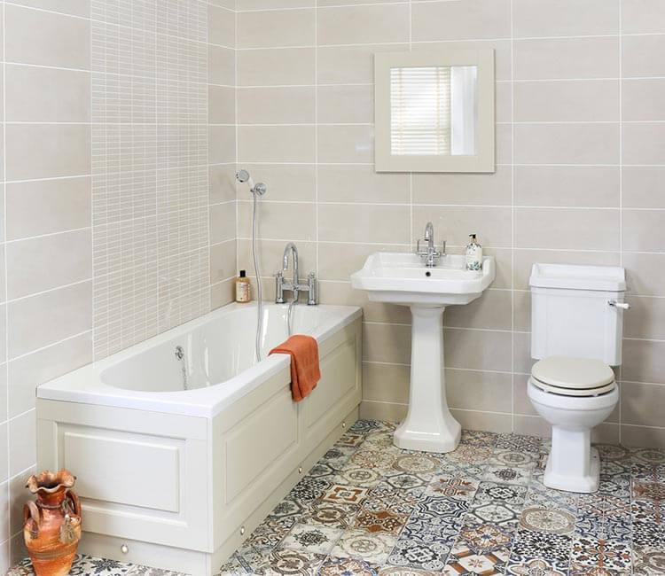 tiles-italian-designer-3