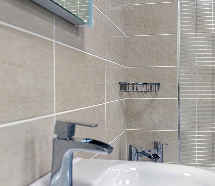 tiles-italian-designer-4