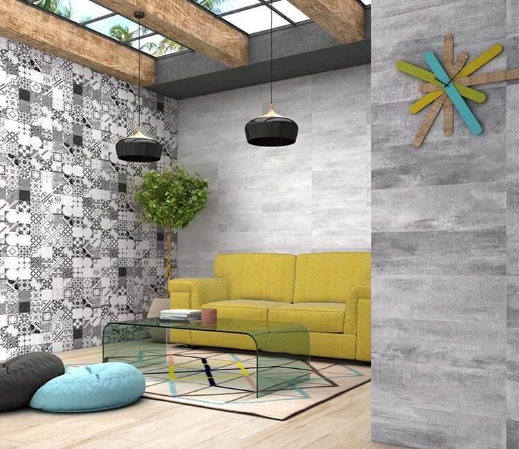 tiles-keywood-1