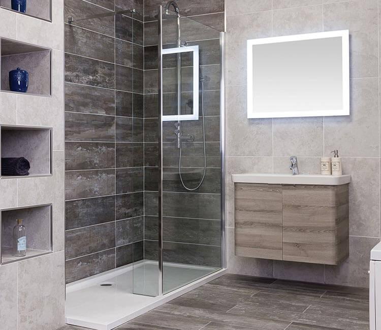 tiles-lifewood-1