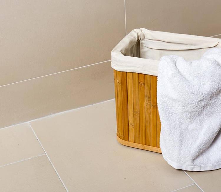 tiles-limestone-1
