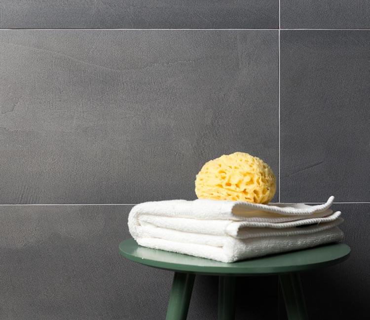 tiles-limestone-2