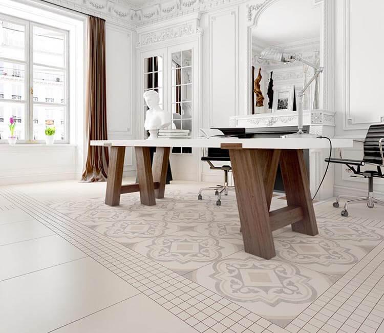 tiles-limestone-4