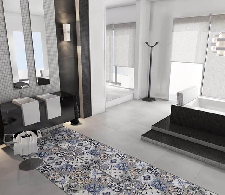 tiles-limestone-5